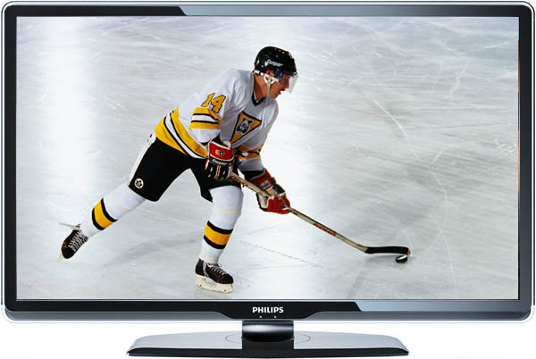 Philips 37 inch (94 cm) FULL HD LCD TV